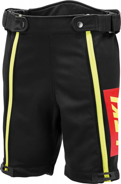 Racing Short Thermo XL