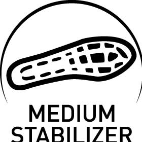 MEDIUM_STABILIZER