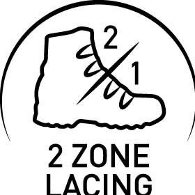 2_ZONE_LACING