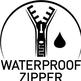 WATERPROOF_ZIPPER