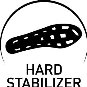 HARD_STABILIZER