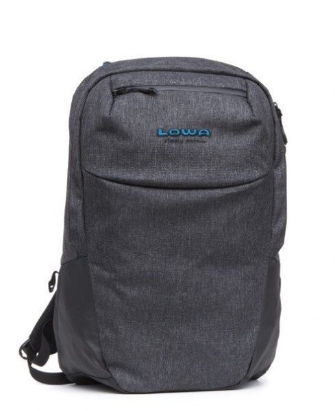 LOWA BACKPACK 22 lt