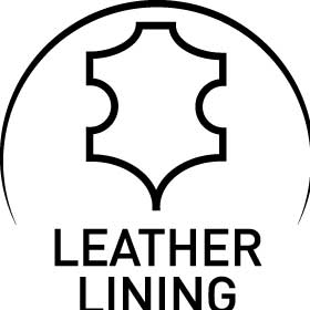 LEATHER_LINING