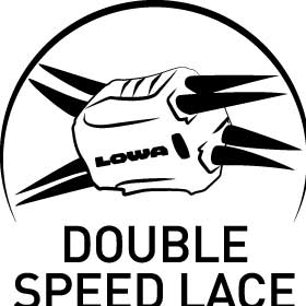 DOUBLE_SPEED_LACE