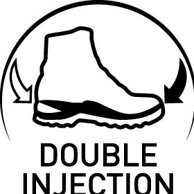 DOUBLE_INJECTION