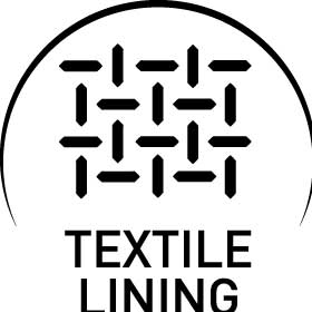 TEXTILE_LINING