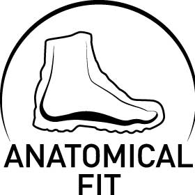 ANATOMICAL_FIT