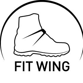FIT_WING